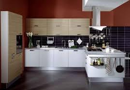 kitchen cherry kitchen cabinets modern kitchen design trends