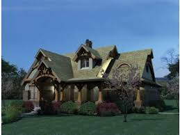 gothic revival home plans at eplans com victorian house plans