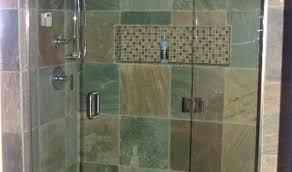 shower home steam room stunning steam shower system impressive