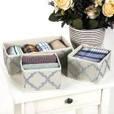 drawer organizer ikea dressers pretty dresser drawer dividers on drawer dresser