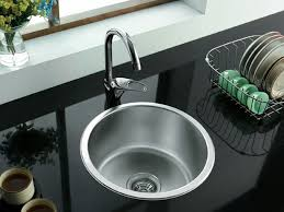 Home Depot Faucets Kitchen Moen by Kitchen 52 Black Kitchen Faucet With Sprayer Kitchen Sink