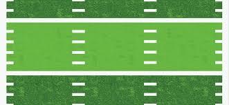 Football Field Rug For Kids Wall To Wall Carpet Kidcarpet Com