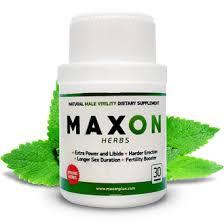 obat maxon plus asli maxon herbs usa obat kuat viwawa forums