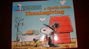 Brown Thanksgiving You Preschool Books Thanksgiving