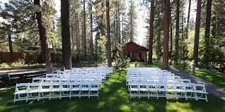 lake tahoe wedding venues compare prices for top 217 wedding venues in lake tahoe nevada