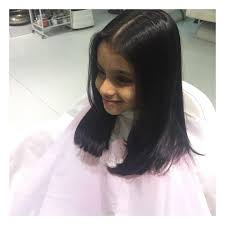 55 cute haircuts for girls u2013 lovely ideas for your daughter