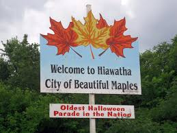 halloween city sonora geographically yours welcome hiawatha kansas