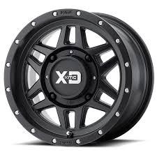 wheel pros powersports division estore