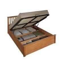 Wood Ottoman Bed The 25 Best Wooden Storage Beds Ideas On Pinterest Diy Storage