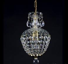 Basket Chandeliers Small Pretty Basket Chandelier Ceiling Chandeliers