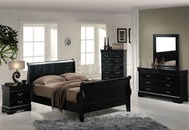 Black And White Bedroom Furniture by Unique Kids Black Bedroom Furniture Setswhite Bunk Beds For