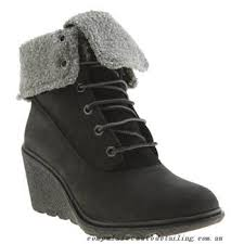 womens timberland boots australia black womens timberland earthkeepers amston roll top boots