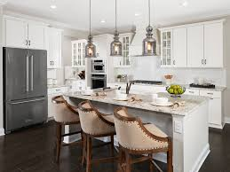 new home communities in charlotte nc u2013 meritage homes