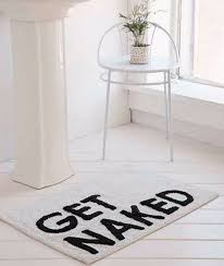 bathroom mat ideas bathroom rug ideas avivancos