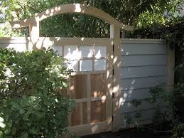 how to choose exterior fence gate hinges