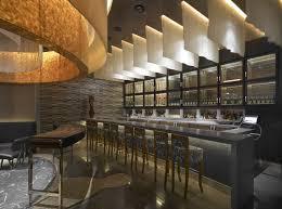 Bar Interior Design Ideas Home Design Bar Design Bar Design Layout Bar Design Ideas