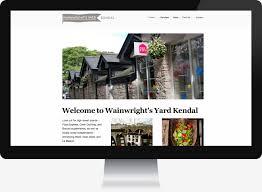 wainwrights yard neil burnett design