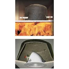 fire rated light fixtures tenmat fire rated lighting cover in use and not in use icon