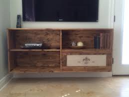 living room leather sofa beds costco biglots tv stand sage