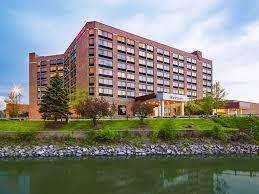 lisle il hotel sheraton lisle naperville hotel