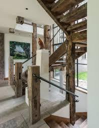 fish creek house in wilson wyoming jlf architects