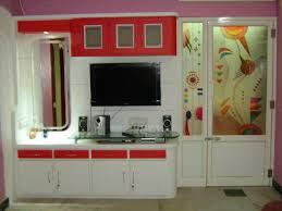 farnichar living tv unit and wall decoration gharexpert tv shokesh