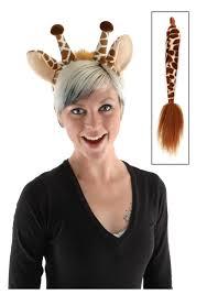 images of giraffe halloween costume top 10 baby halloween