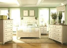 Ebay Furniture Bedroom Sets Antique White Furniture Bedroom Vintage Bedroom Sets White