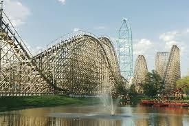 backyard theme park theme park imaginarium part 1 lessons tes teach