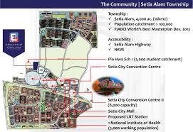setia alam shah alam condominium for sale by alan wong propwall