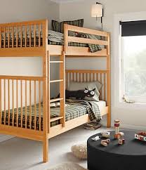 Best Ideas For Kids Rooms Images On Pinterest Kids Rooms - Room and board bunk bed
