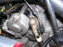 honda car starter car won t start i think it is starter honda tech honda