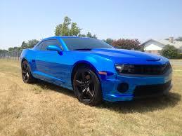 plasti dip jeep white chrome blue with plasti dipped rims cars pinterest cars