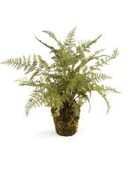 napa home decor napa home u0026 garden soft fern drop in from palm beach by petite