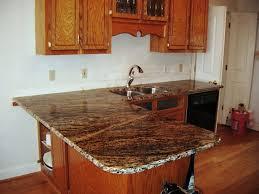 oak cabinets with granite oak cabinets with granite cabinet designs