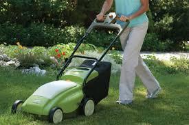 neuton battery lawn mowers neuton battery lawn mowers