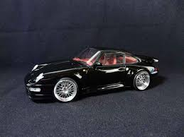 widebody porsche 993 porsche 993 turbo image 314