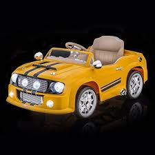 toddler mustang car 80 best big cars images on cars big