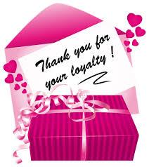 the direct sales customer rewards program direct sales the direct sales customer rewards program