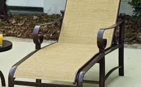 Eddie Bauer Patio Furniture Furniture Lane Venture Amazing Lane Outdoor Furniture Belmeade L