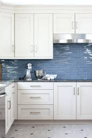 Grey Kitchen Backsplash Gray Kitchen Backsplash Tile Kitchen Cool Kitchen Tile Designs