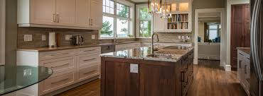 welcome to pride kitchens kitchen cabinets wall units wardrobes