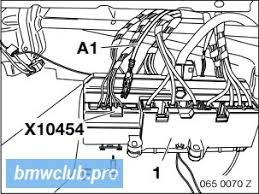 retrofit cd changer bmw 7 series e65 e66 bmw eba online