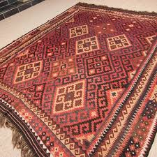 Indian Area Rug Vintage Area Rug Auction Antique Area Rugs And Accent Rugs In