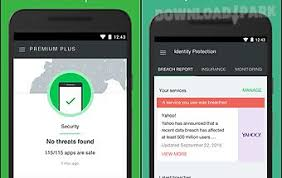 lookout security antivirus apk free avast mobile security android app free in apk