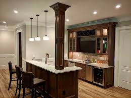 custom kitchen cabinets near me custom wood cabinets raleigh nc edgewood cabinetry