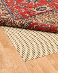 Non Slip Rug Pads For Laminate Floors Rug Ikea Rug Pad For Over Hard Surface Floors U2014 Threestems Com