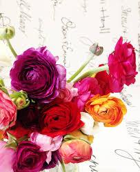 floral bouquets bright floral bouquets a subtle revelry