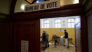 bureau de naturalisation suisse référendum sur la naturalisation des petits enfants d