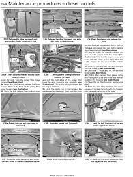 bmw 1 series 4 cyl petrol u0026 diesel 04 aug 11 haynes repair
